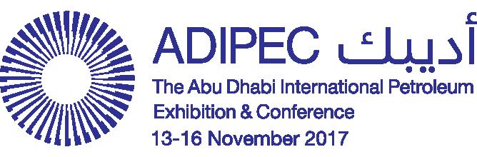 ADIPEC 2018,Abu Dhabi International Petroleum Exhibition&Conference